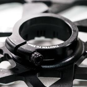 e*thirteen TRS Plus Cassette 12-speed black